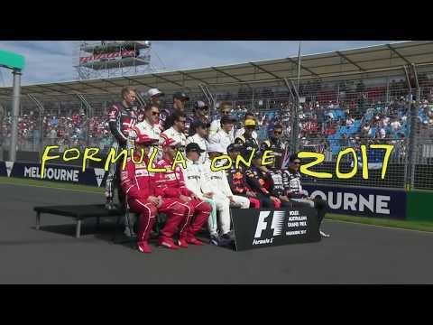 Kimi #JB17 #TeamKick