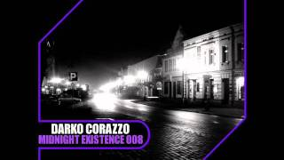 Deep House 2012 Mix / Darko Corazzo - Midnight Existence 008