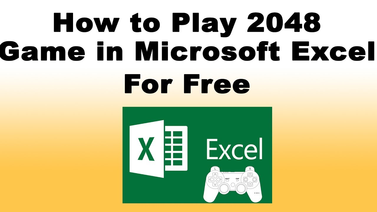 how to play games on microsoft