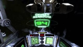 Ghostship Aftermath Gameplay Ultra Part 1