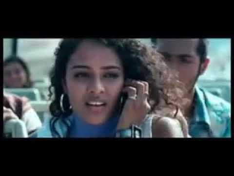 Download Soyeya Mai karfin 1 India hausa 2020