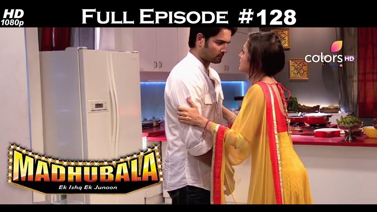 Download Madhubala - Full Episode 128 - With English Subtitles