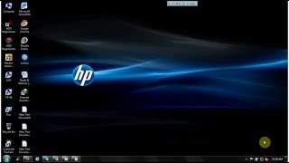 Recover Bad sector with HDD Regenerator