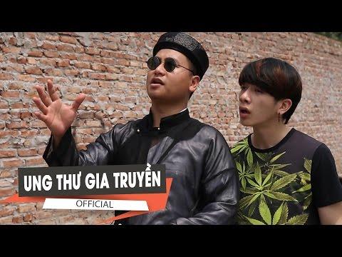 [Mốc Meo] - UNG THƯ GIA TRUYỀN - Tập 83 - Clip HOT 2016