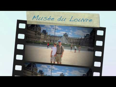 French 103 Final Project