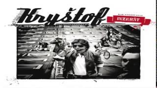 Kryštof - Inzerát (ALBUM)