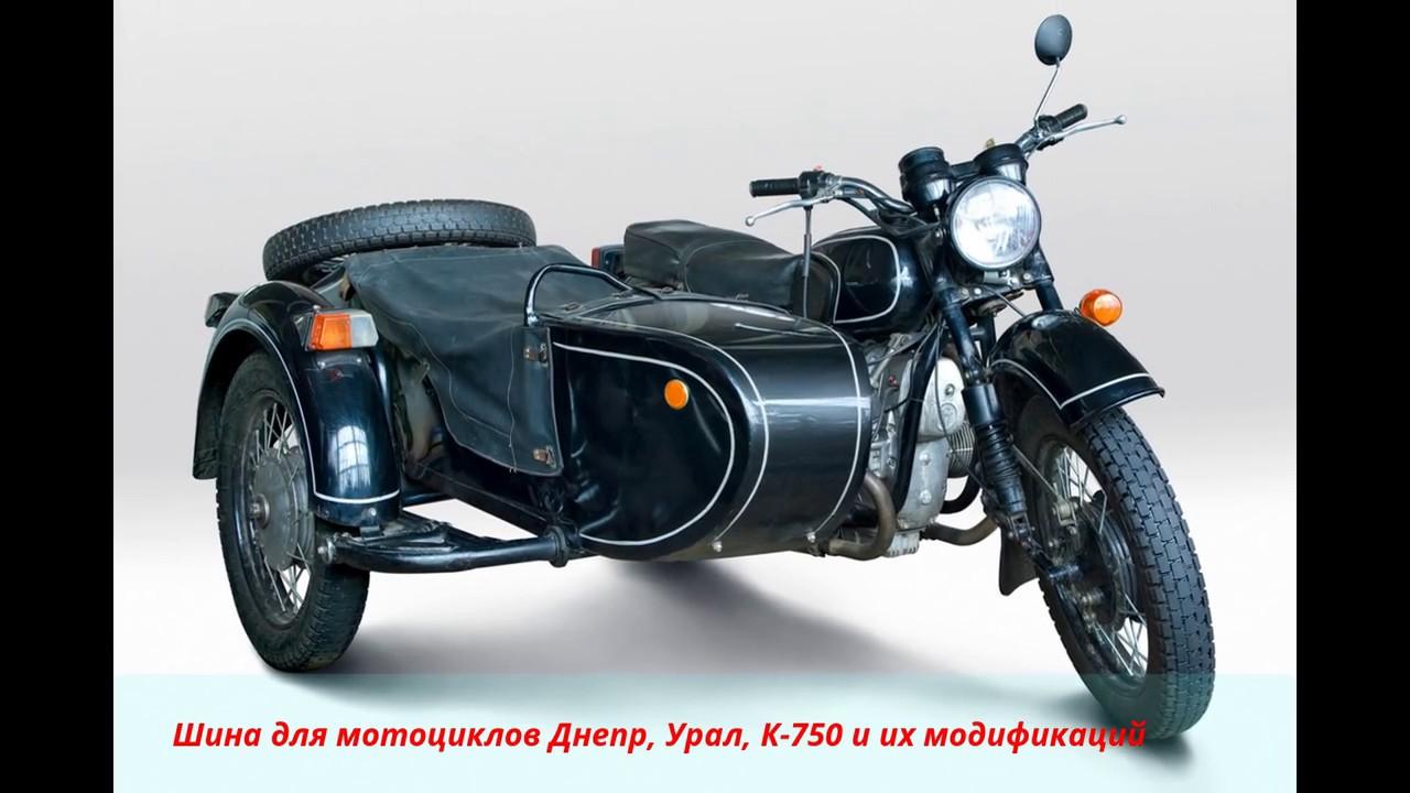 Продажа запчастей по новосибирску и новосибирской области. Недорого!