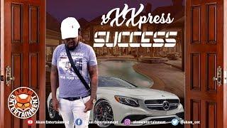 Xpress - Success -January 2019