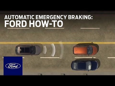 pre-collision-assist-with-automatic-emergency-braking-|-ford-how-to-|-ford