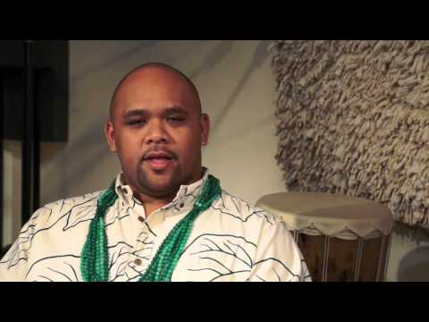 Kuana Torres Kahele Interview - Hilo for the Holidays