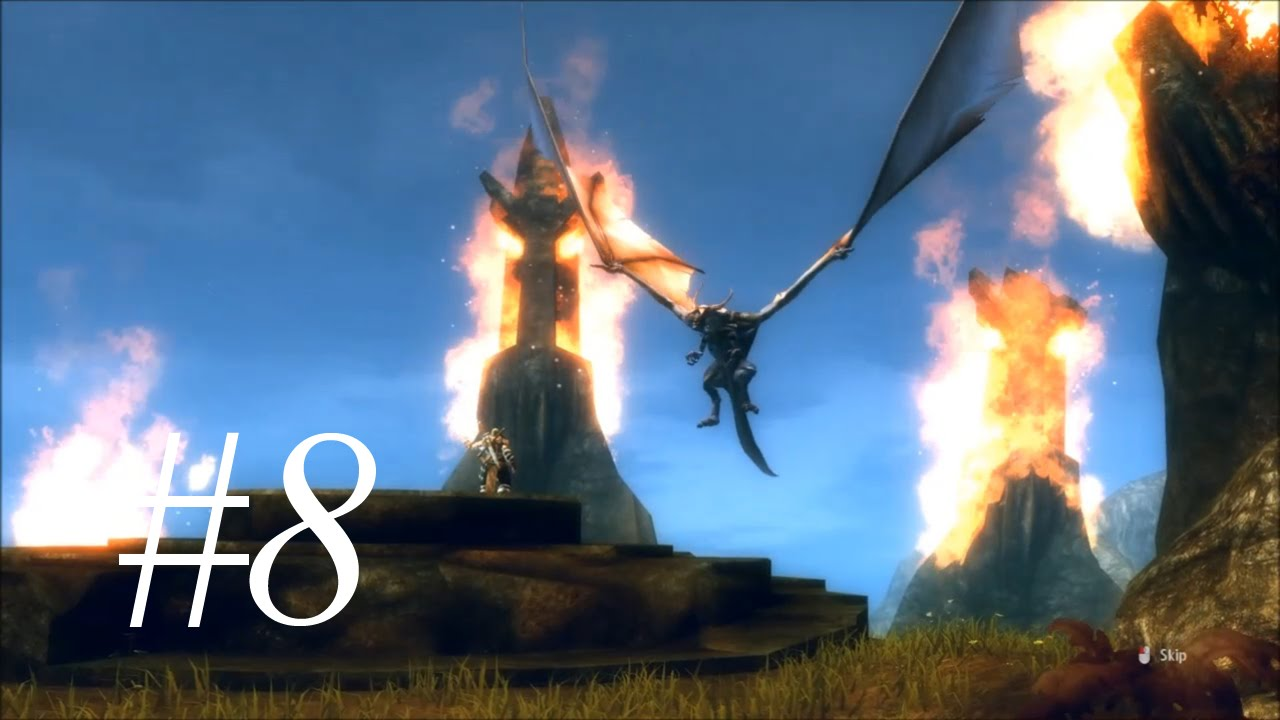 Viking battle for asgard прохождение амулет амулет погоды