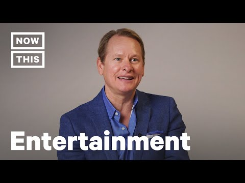 Carson Kressley Talks 'Queer Eye' Reboot and LGBTQ+ Issues