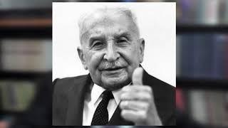 Ludwig von Mises vs John Maynard Keynes