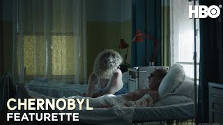Chernobyl: After the Aftermath Featurette | HBO