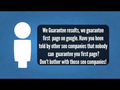 San Antonio Top Professional SEO Firm Best Affordable Marketing Services