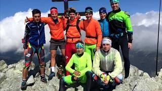 Biatlon Letohrad - season 17/18