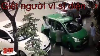 Va chạm giao thông người chết kẻ vào tù | Tin 24/7 | tin tức 24h