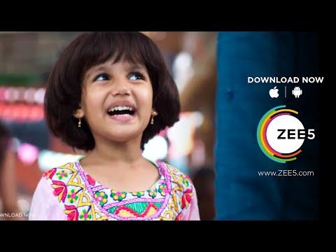 Ye Teri Galliyan - Puchki Asks Shantanu To Dance With Her - Ep 11 - Best Scene   Zee Tv   Hindi Show