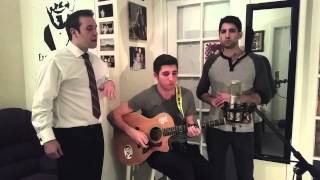 what would you do city high live acoustic cover by east love