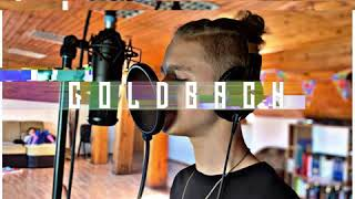 GOLDBACH - CRISTALE (Official Audio)