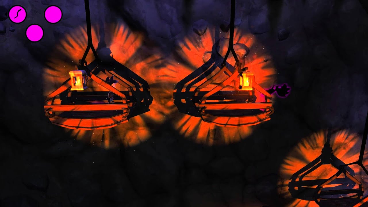 Buy Shadow Puppeteer from the Humble Store
