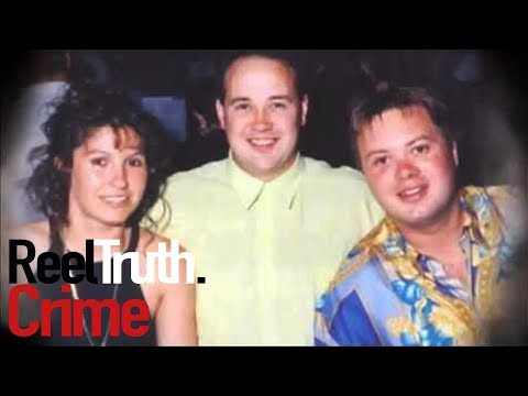 Australian Families Of Crime | Carl Williams The Baby Faced Killer | Full Documentary | True Crime