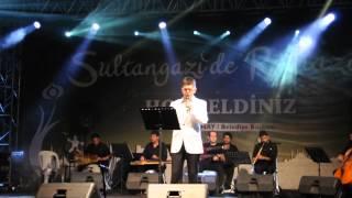 Fatih AKÇAY - Sultangazi Belediyesi Ramazan 2013