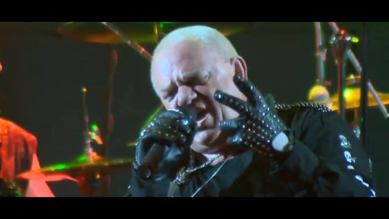 udo-trip-to-nowhere-live-2014-live-from-moscow-afm-records