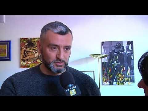 Primo piano - Ultimi appuntamenti Sport Siena Week-End 2018