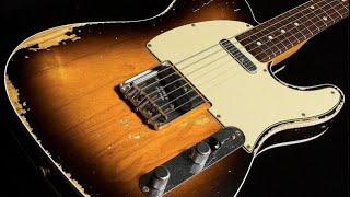 Lazy Blues Backing Track in D minor | #SZBT 416