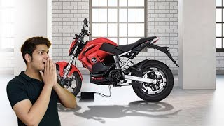 My New Bike Coming Soon...& More News | Rapid News #4