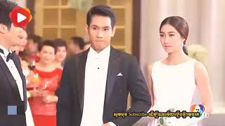 រឿងថៃនិយាយខ្មែរ/រឿងថៃថ្មីៗ/ល្អៗមើល/Thai Movie 2018/New Movie