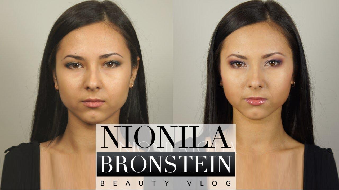 макияж у проституток смотреть фото