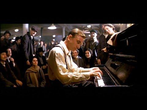 morricone:-playing-love-(la-leggenda-del-pianista-sull'oceano)---riccardo-caramella,-piano
