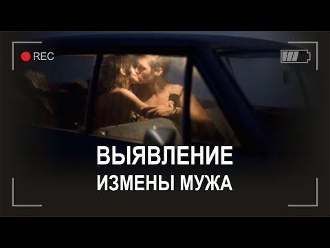 Частное детективное агентство в Москве