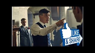 Video peaky blinders series 4, episode 1 recap is the new tommy as good as the old? download MP3, 3GP, MP4, WEBM, AVI, FLV Agustus 2018