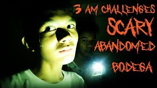 This video is true guys! seryoso yung mga narinig at tunog lalo na ...