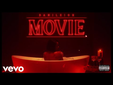 DaniLeigh - Famous (Audio)
