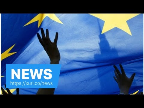 News - CARICOM will fight Europe over tax-Haven black: LaRocque