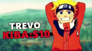 hack para Naruto Online FUNCIONANDO..2017???