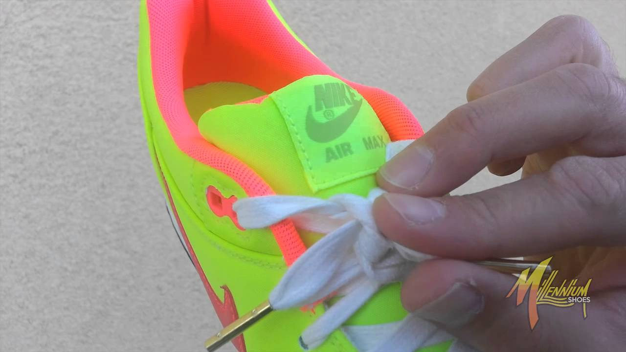 Nike Roshe Run Hyperfuse Mercurial Volt Hyper Punch Magista
