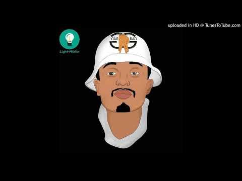 Agrad - Hafatra (officiel Audio 2019)