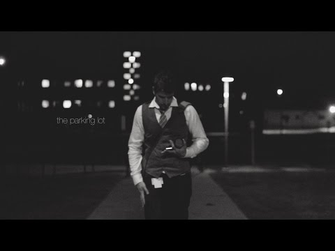 THE PARKING LOT [short Film]
