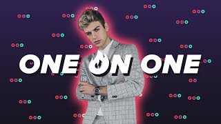 ANDRIJA JO - BIO SAM SA YOUTUBERKOM | ONE ON ONE powered by MOZZART | IDJTV