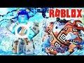 Roblox - Học Karate Người Cá Của Jinbe Và Tam Kiếm Shusui - One Piece Grand Trial