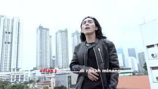 Download lagu TOMMY CHAN  RINDU DI RANTAU