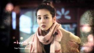 [Drama Trailer] The Thorn Birds (가시나무새)