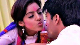 Diya Aur Baati Hum 2nd March 2015 Sandhay Gets Drunk & Announces Pregnancy