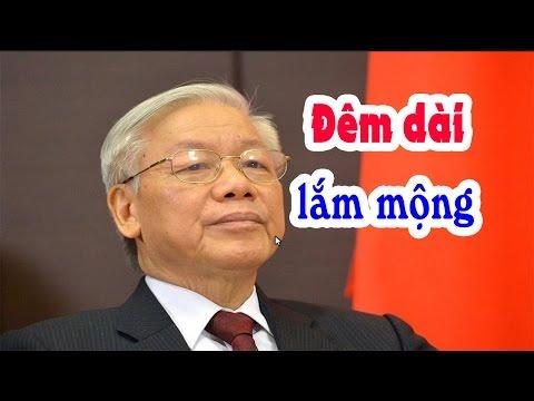 Vì sao Nguyễn Phú Trọng phải trảm 3 lãnh đạo cao cấp liên quan đến Formsa? [108Tv]