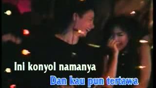 JAMRUD-Putri (1997)